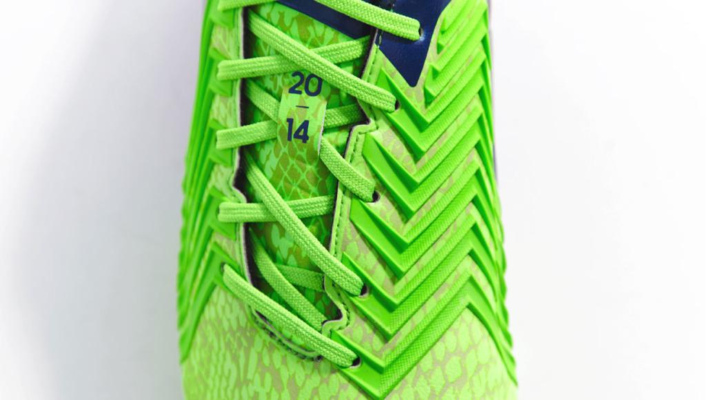 kickster_ru_adidas_predator_supernatural_05