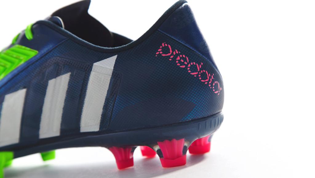 kickster_ru_adidas_predator_supernatural_06
