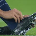 Златан Ибрагимович заключает контракт с Adidas?