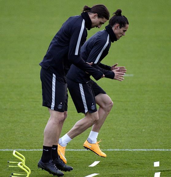 kickster_ru_ibrahimovich_adidas_adizero_02