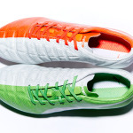 Бутсы Puma Evopower mb45