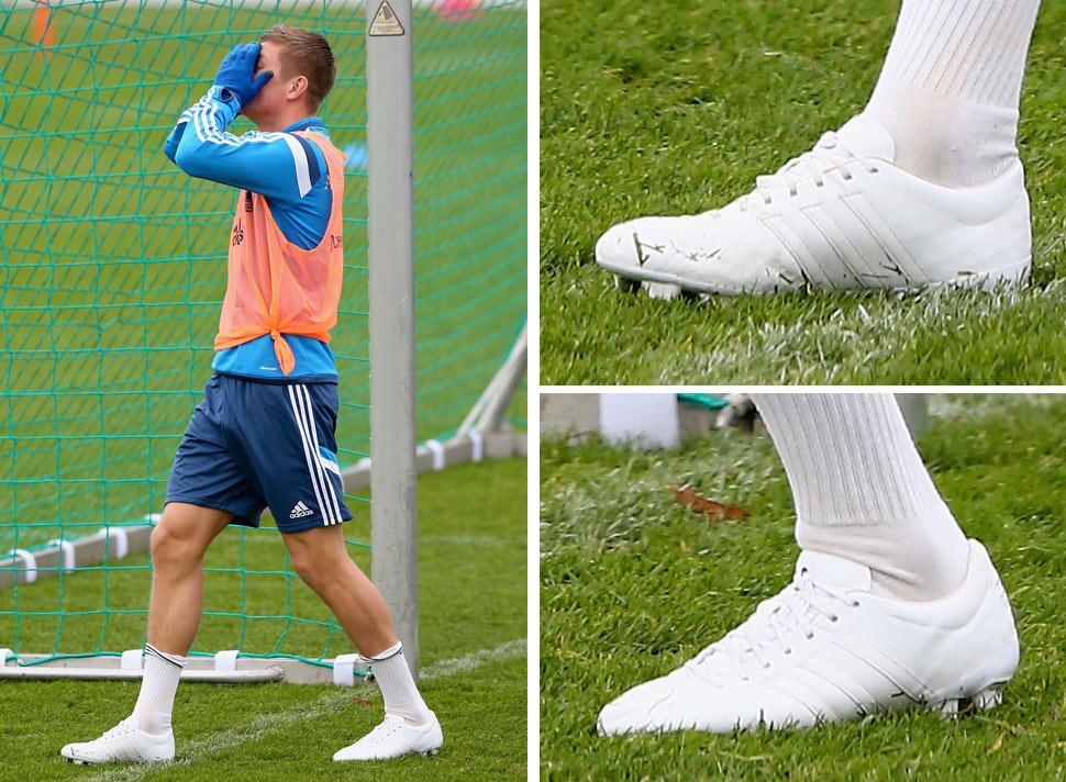 kickster_ru_toni_kroos_adidas_11pro_01