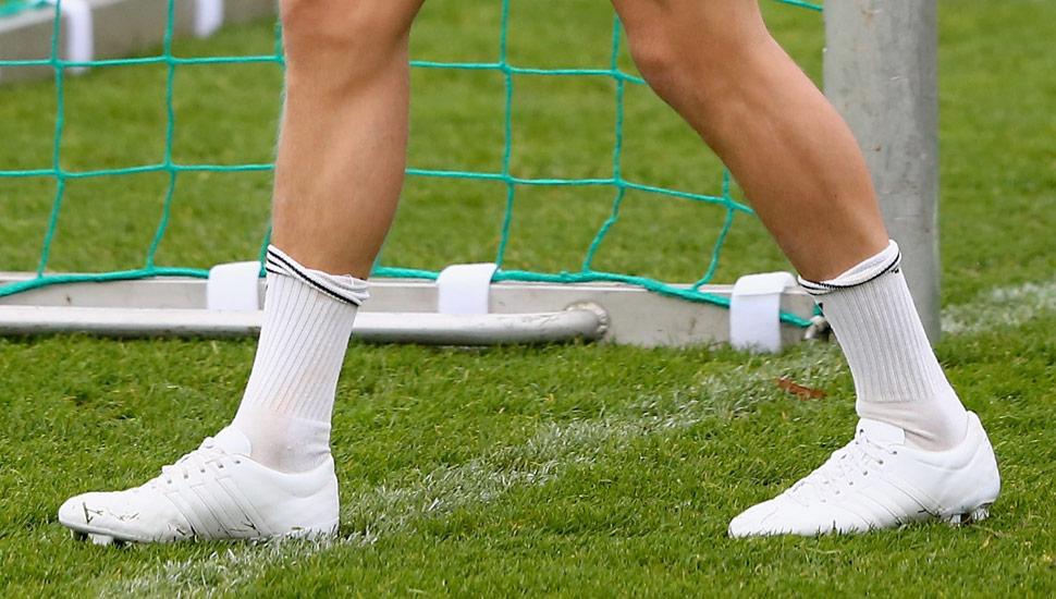 kickster_ru_toni_kroos_adidas_11pro_02