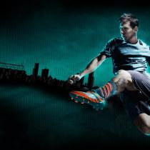 adidas_messi_f50_roasrio_10_img1