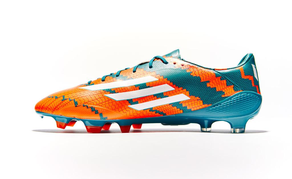 kickster_ru_adidas_adizero_mirisar10_03