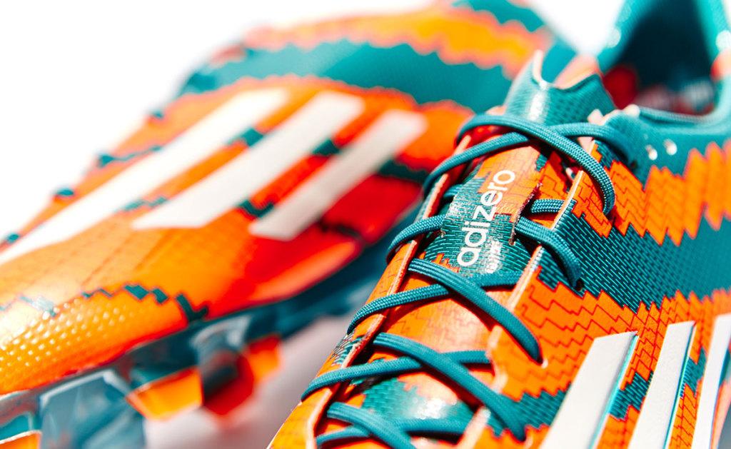 kickster_ru_adidas_adizero_mirisar10_06