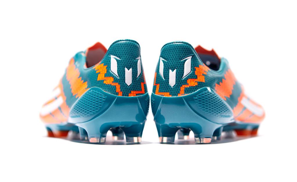 kickster_ru_adidas_adizero_mirisar10_07