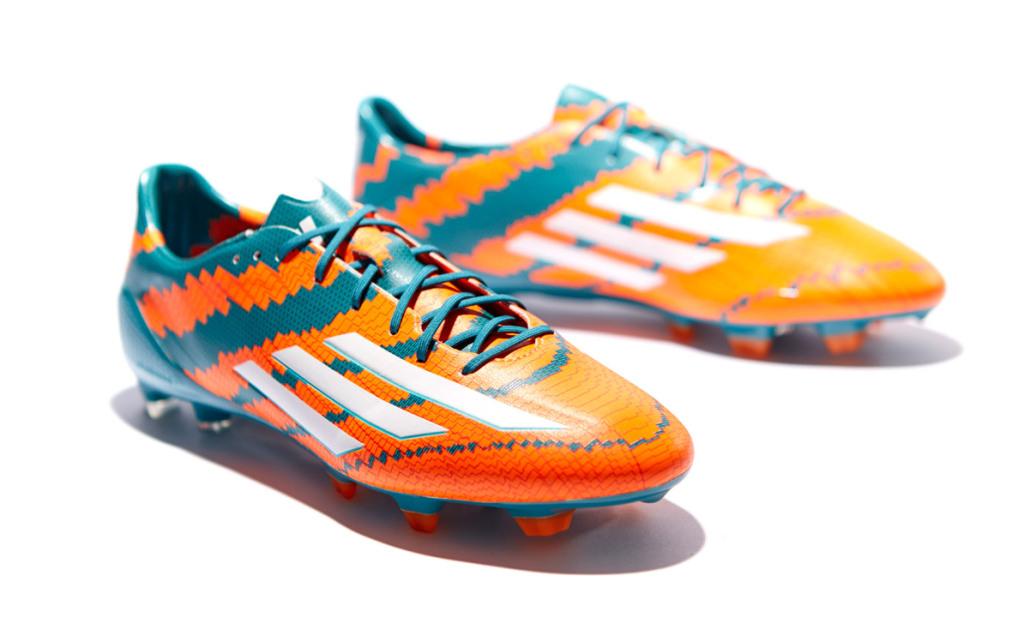 kickster_ru_adidas_adizero_mirisar10_08