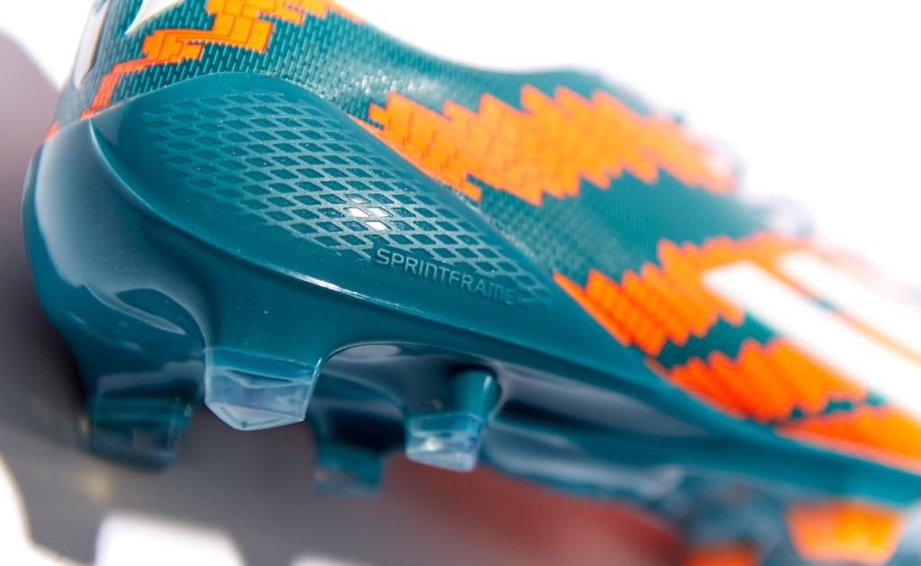kickster_ru_adidas_adizero_mirisar10_09