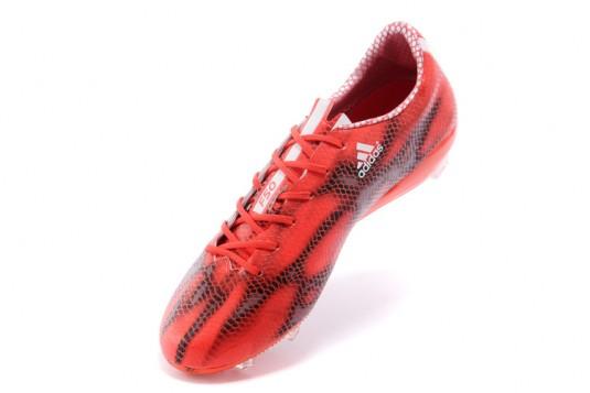 kickster_ru_adidas_f50_adizero_2015_02