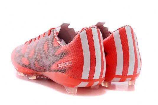 kickster_ru_adidas_f50_adizero_2015_04