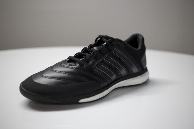 kickster_ru_adidas_freefootball_boost_messi
