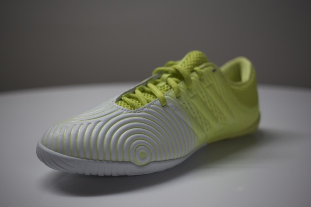 kickster_ru_adidas_freefootball_control_sala