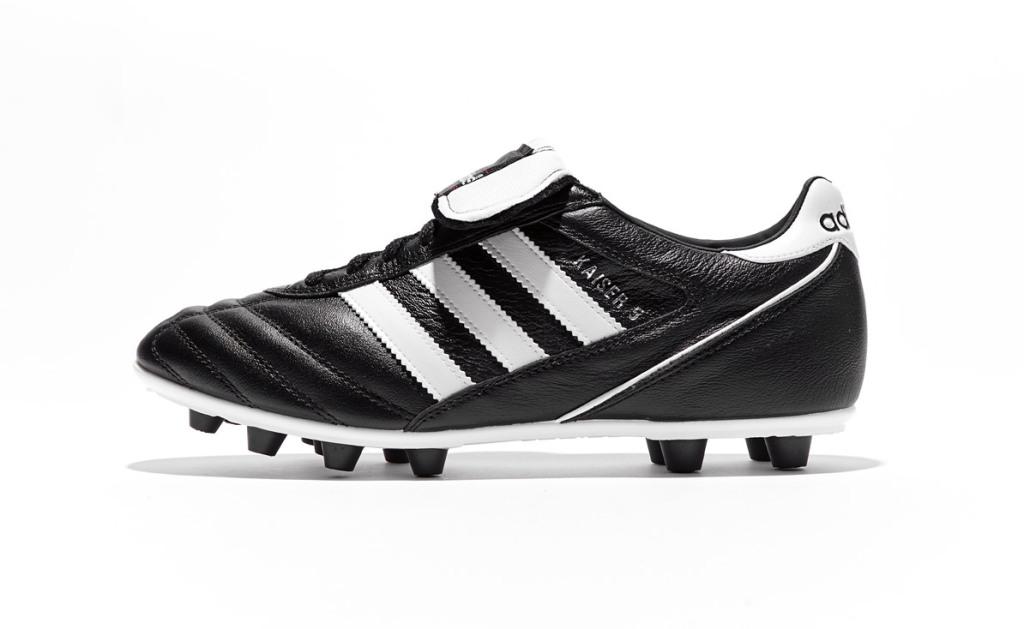 kickster_ru_adidas_kaiser_5_02