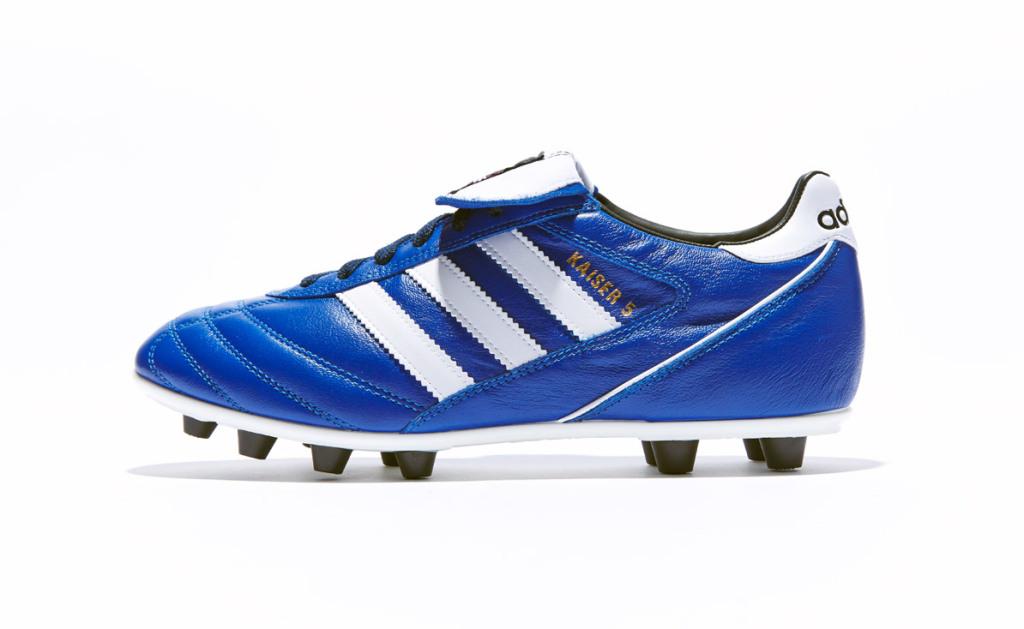 kickster_ru_adidas_kaiser_5_03