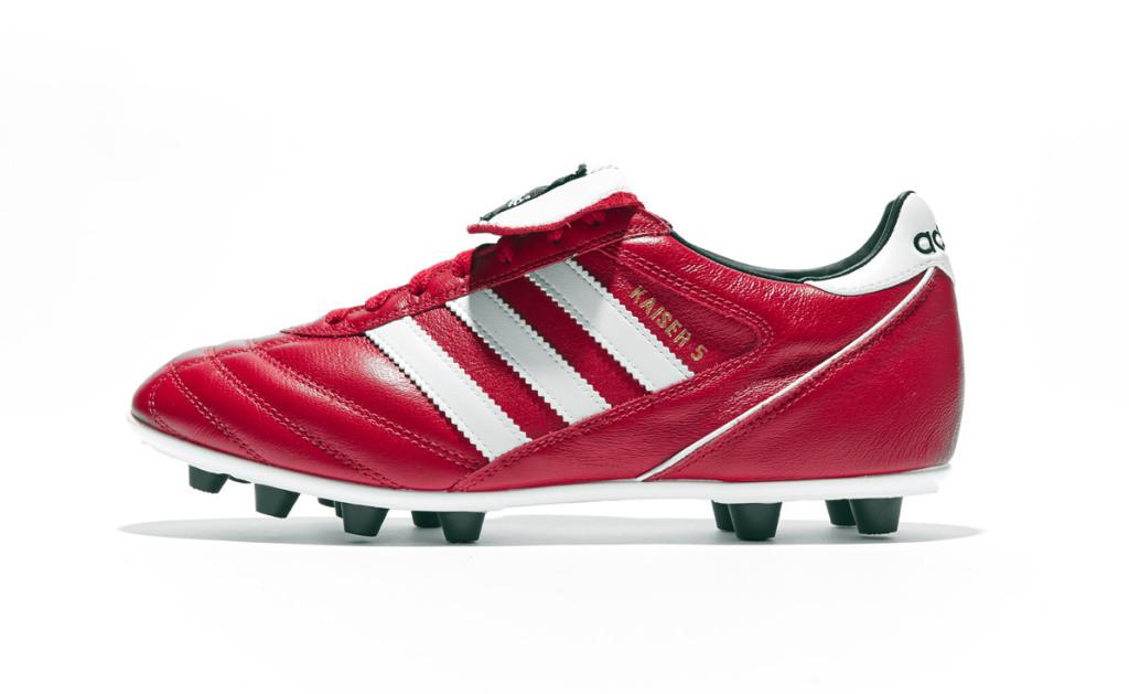 kickster_ru_adidas_kaiser_5_04