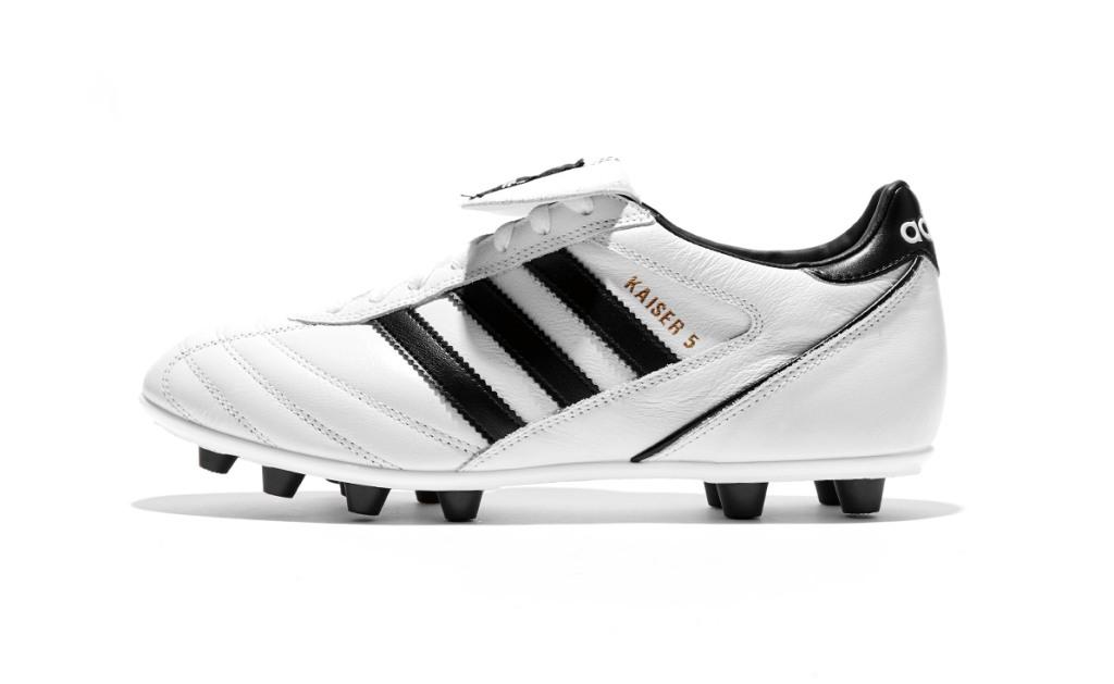 kickster_ru_adidas_kaiser_5_05
