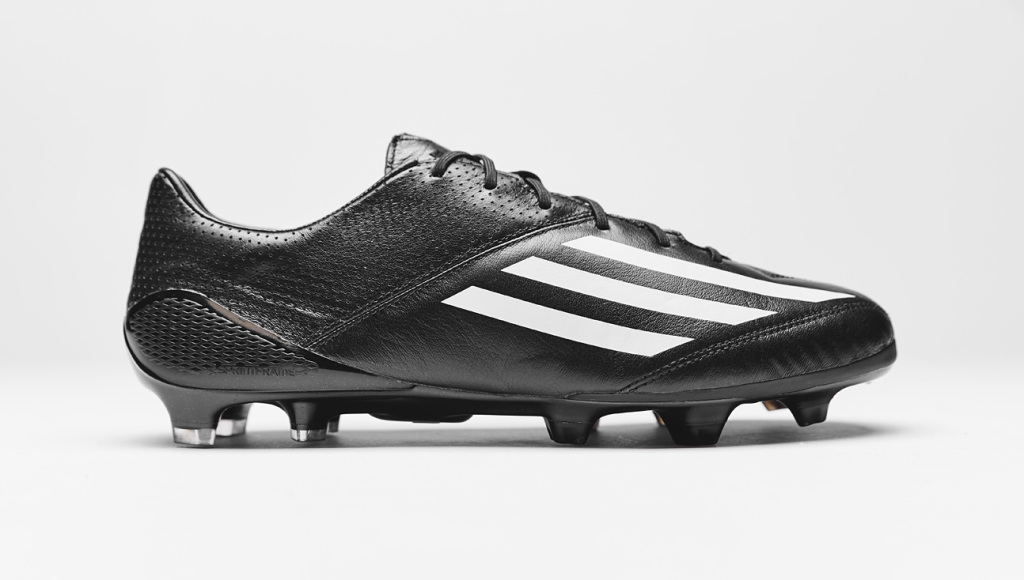 kickster_ru_adidas_leater_pack_01