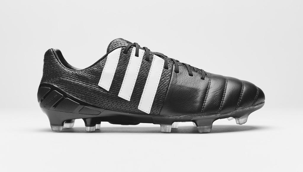 kickster_ru_adidas_leater_pack_02