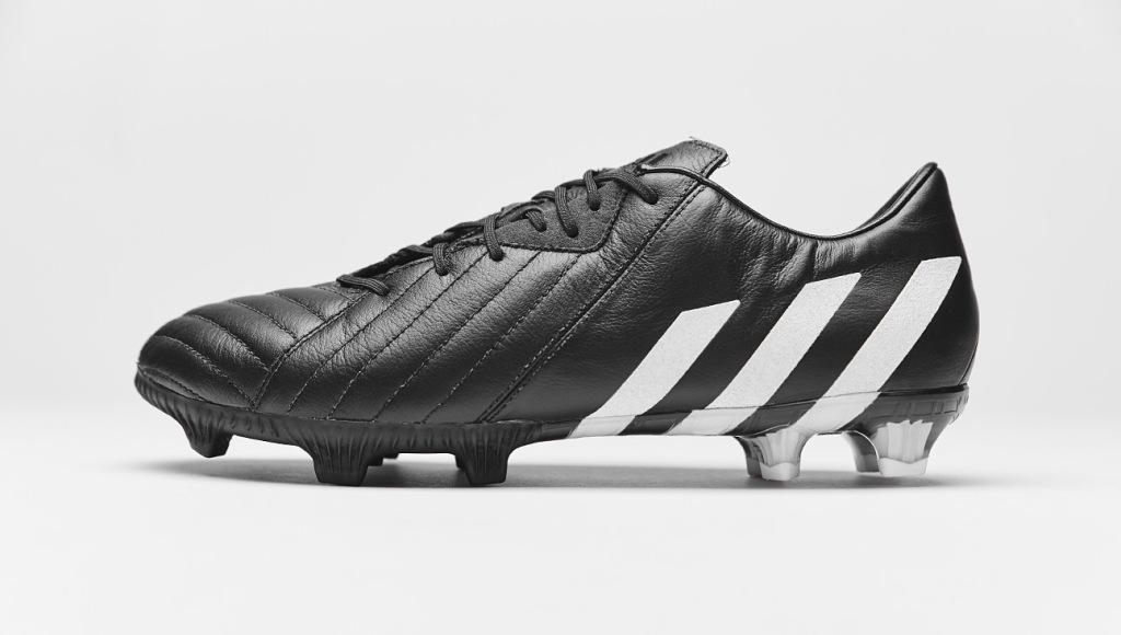 kickster_ru_adidas_leater_pack_03