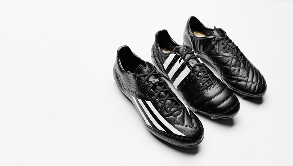 kickster_ru_adidas_leater_pack_04