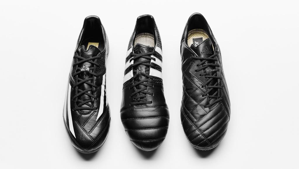 kickster_ru_adidas_leater_pack_05