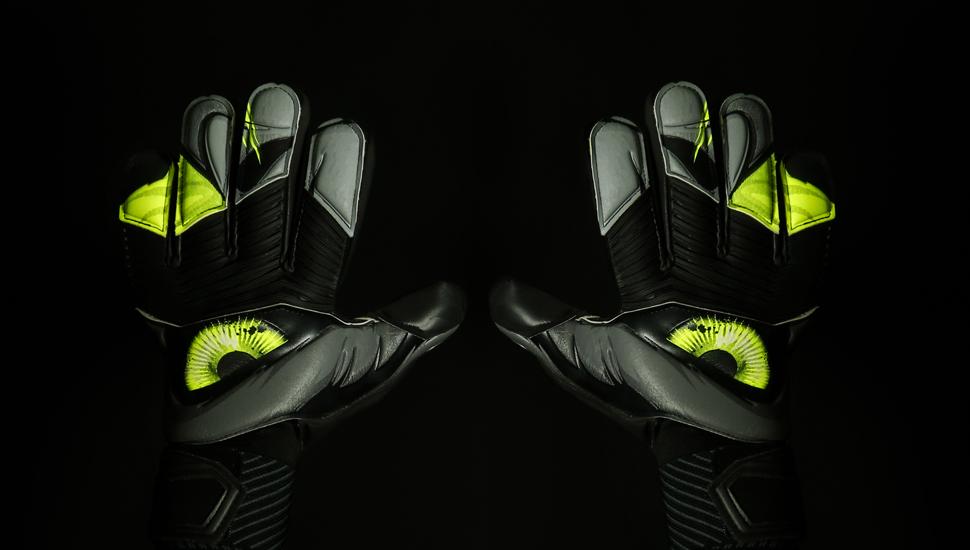 kickster_ru_adidas_predator_zones_beast_01
