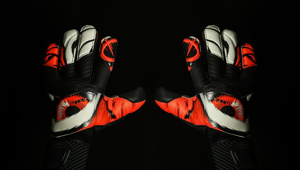 kickster_ru_adidas_predator_zones_beast_02