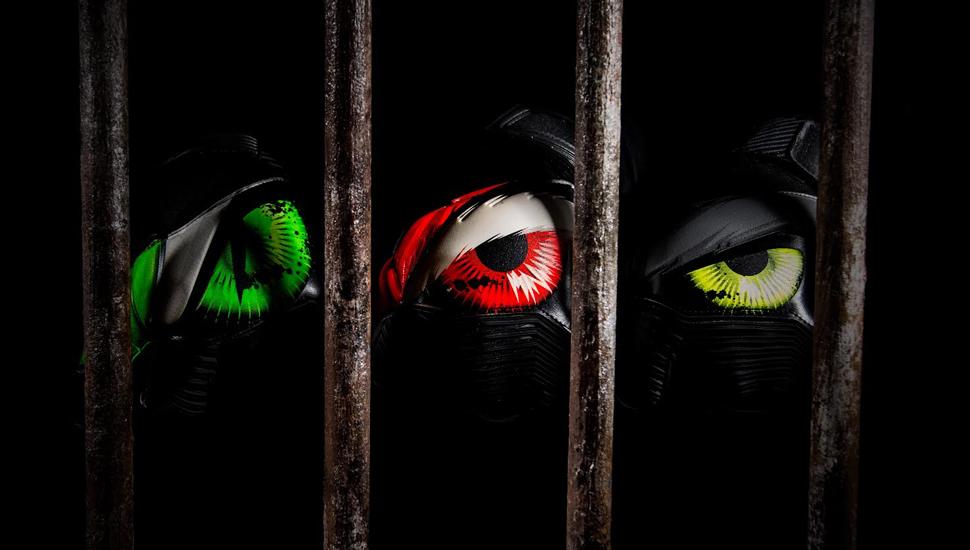 kickster_ru_adidas_predator_zones_beast_04