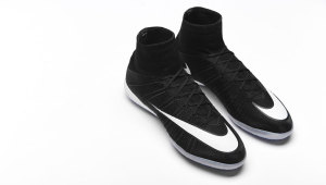 kickster_ru_nike_cr_indoor_01