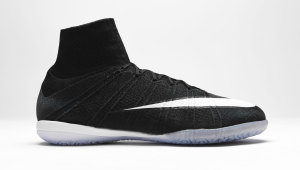kickster_ru_nike_cr_indoor_02