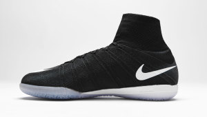 kickster_ru_nike_cr_indoor_03