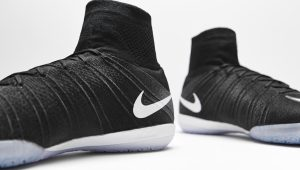 kickster_ru_nike_cr_indoor_04