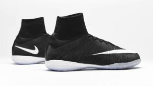 kickster_ru_nike_cr_indoor_07