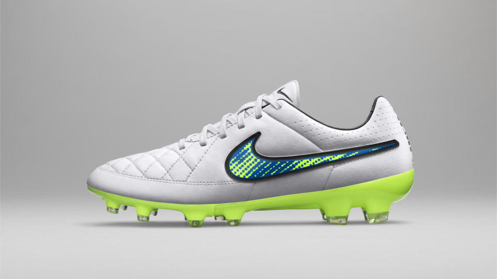 kickster_ru_touch_cleat_2014SP15_FB_4-Silo_TiempoLegend_ProfileLateral_V1_hd_1600