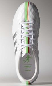kickster_ru_white_adidas_11pro_women_01