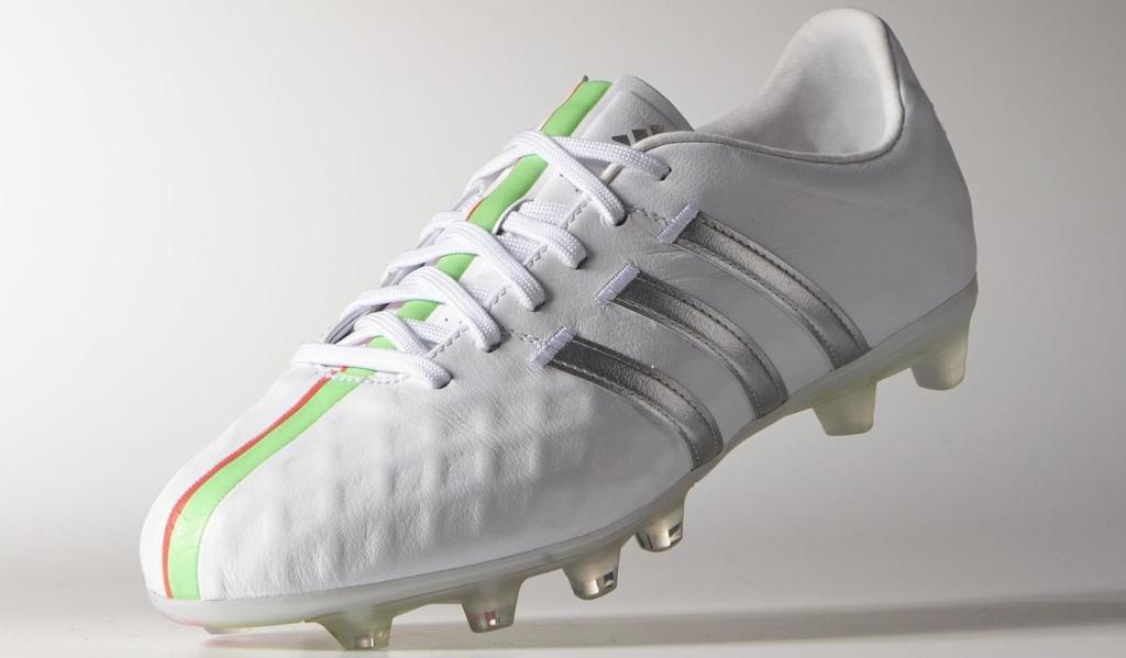 kickster_ru_white_adidas_11pro_women_03