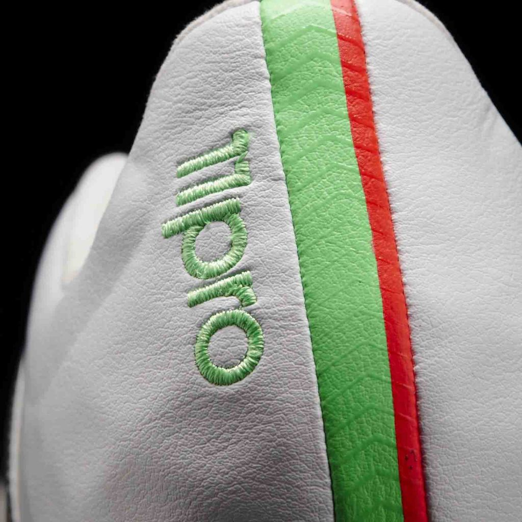 kickster_ru_white_adidas_11pro_women_04