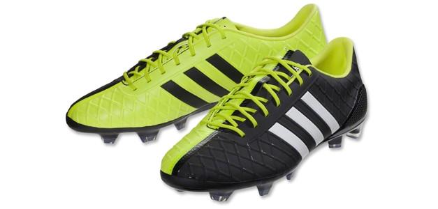 kickster_ru_adidas_11pro_SL_01