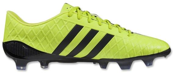 kickster_ru_adidas_11pro_SL_02