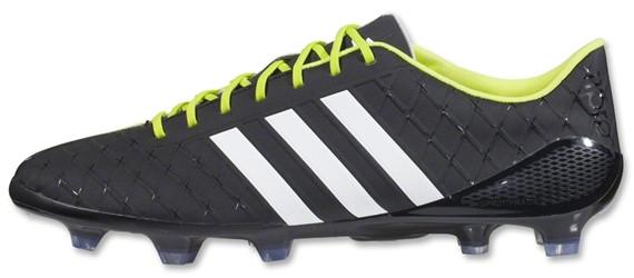 kickster_ru_adidas_11pro_SL_03