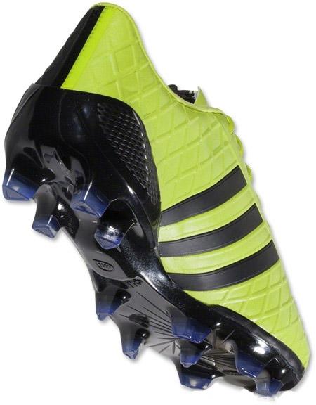 kickster_ru_adidas_11pro_SL_04