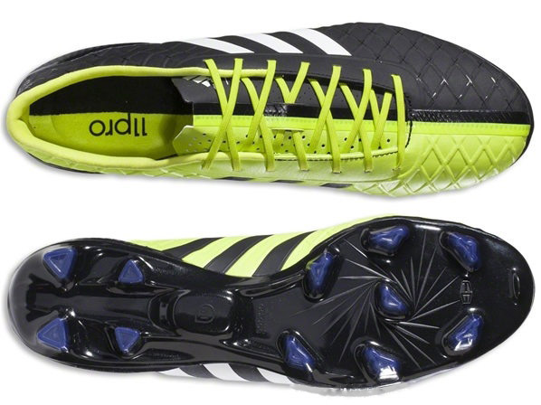 kickster_ru_adidas_11pro_SL_05