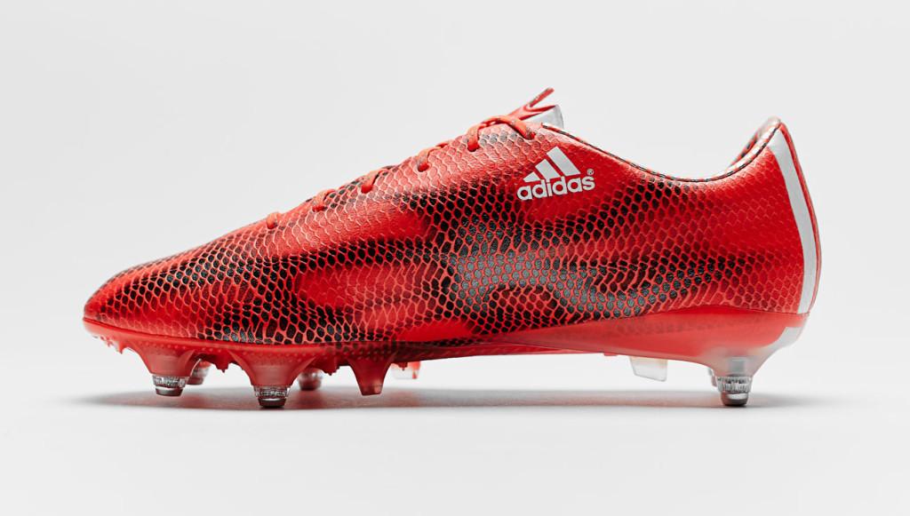 kickster_ru_adidas_f50_adizero_red_white_02