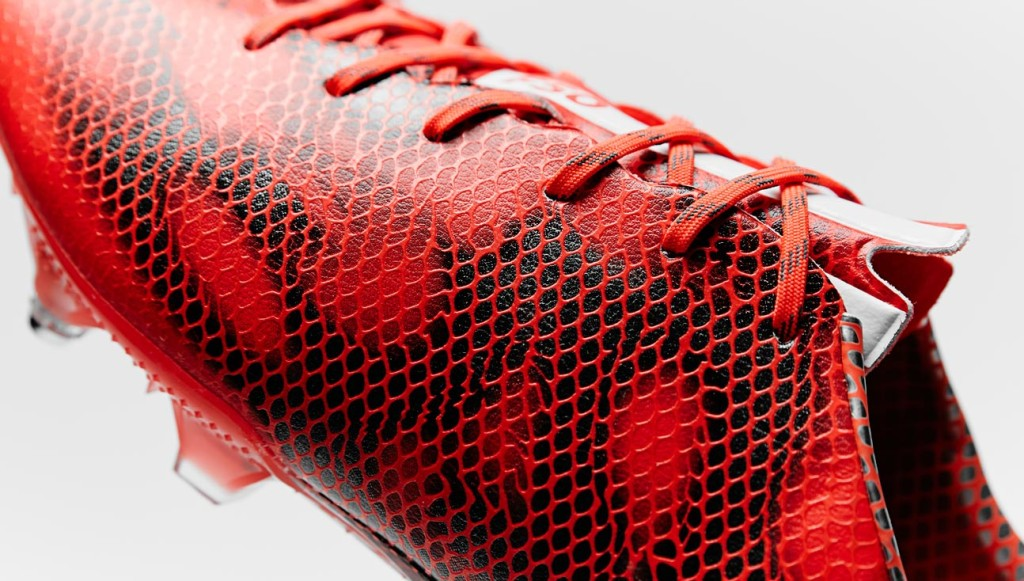 kickster_ru_adidas_f50_adizero_red_white_03