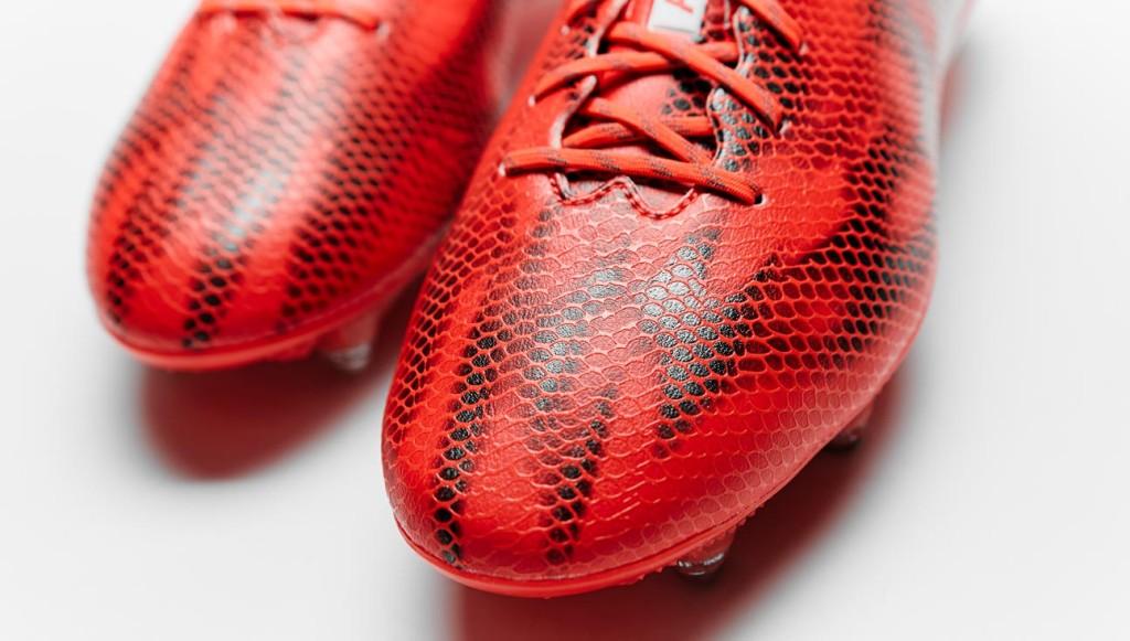 kickster_ru_adidas_f50_adizero_red_white_06