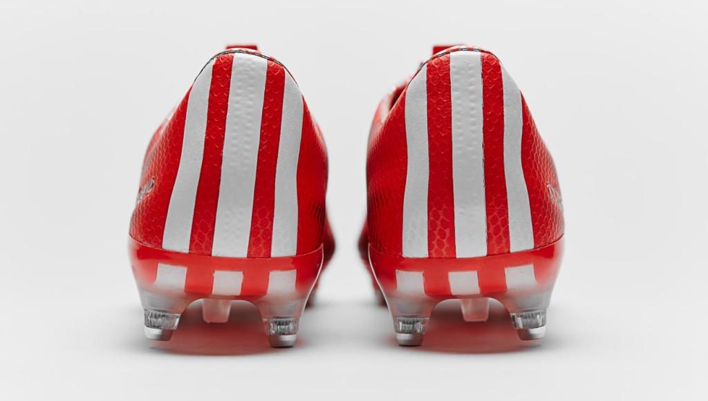 kickster_ru_adidas_f50_adizero_red_white_10