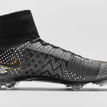 Бутсы Nike Mercurial Superfly IV BHM