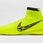 Nike Elastico Superfly «Volt»