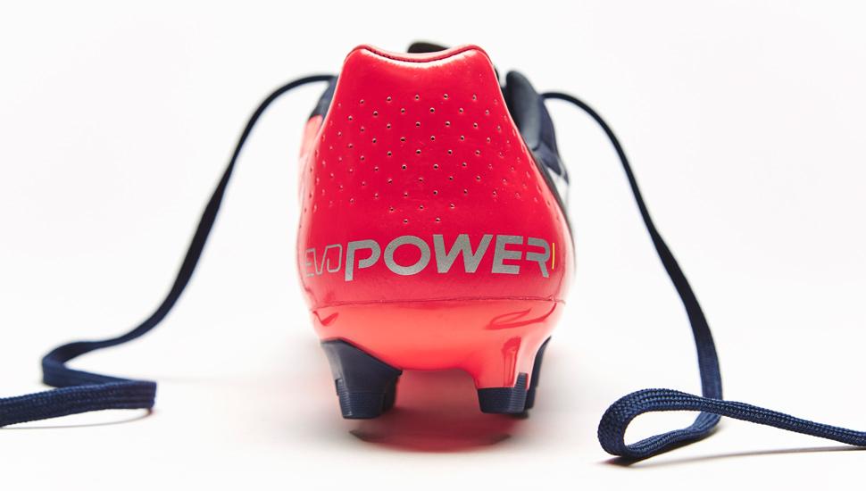kickster_ru_puma evopower_1_2_08